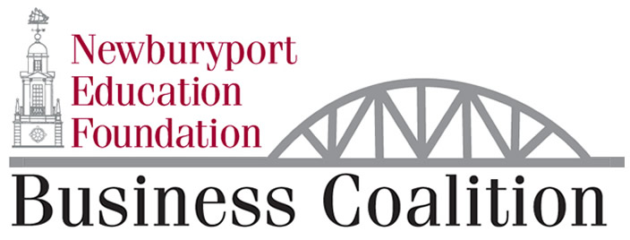 Newburyport Business Coalition Logo